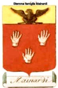 mainardi-3